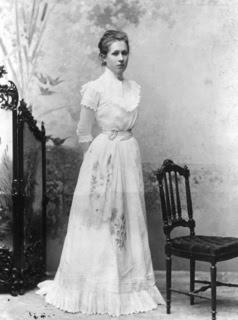 Janina Vienna